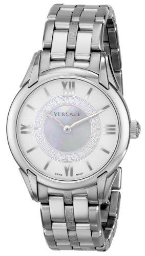 Versace para mujer VFF030013