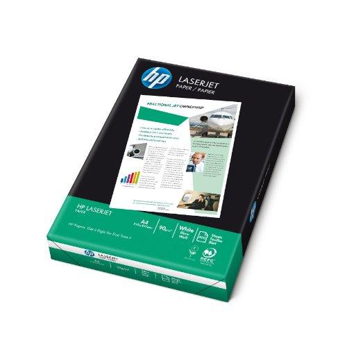 hewlett-packard-chp310-hp-laser-jet-kopierpapier-din-a4-90-g-qm-500-blatt-hochweiss