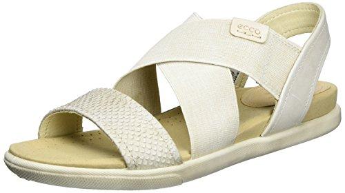 ecco-damen-damara-sandal-offene-keilabsatz-beige-50459moon-rock-gravel-powder-37-eu