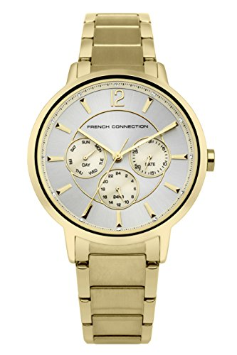 Reloj French Connection para Mujer FC1300GM