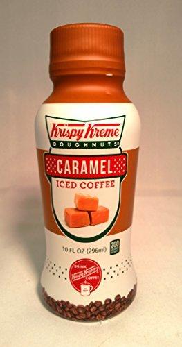krispy-kreme-dougnuts-iced-coffee-drinks-6-10oz-bottles-caramel-by-krispy-kreme-doughnuts
