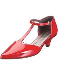 Farrutx sandal 41853 - Sandalias de vestir para mujer