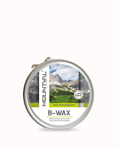 mountval-b-wax-waterproofing-wax-for-leather-shoes-boots-based-on-natural-beeswax-100ml