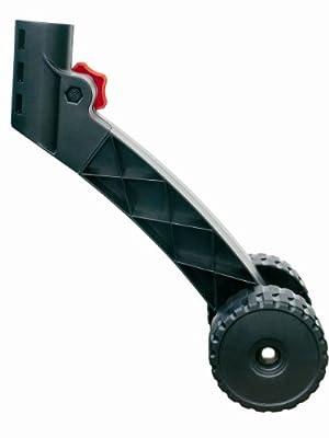 Bosch Räder-Set Rasentrimmer ART von Bosch