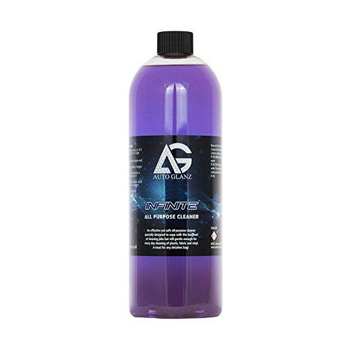autoglanz-infinite-apc-detergente-multiuso-multifunzione-per-tappezzeria-per-aspirapolvere-e-interno