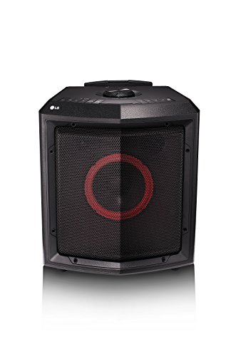 LG-LOUDR-Portable-Bluetooth-Boombox-Speaker