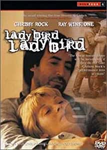 Ladybird Ladybird [DVD]