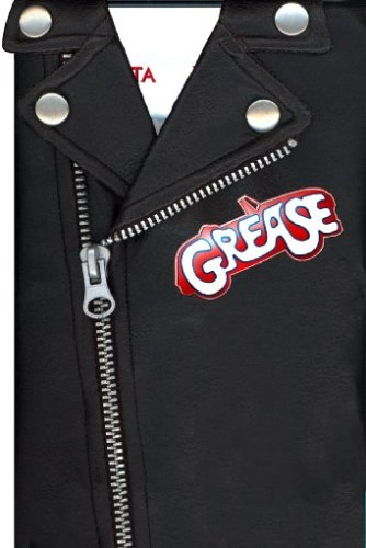 Bild von Grease (Special Collector's Edition, 2 DVDs,  Edition Black) [Special Edition]