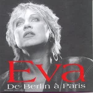 De Berlin A Paris