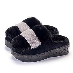 Zapatillas de algod n para...