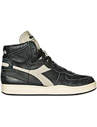 Amazon Scarpe It Includi Ptqwnbfx Disponibili Non Diadora Uomo Heritage E PxqH1H