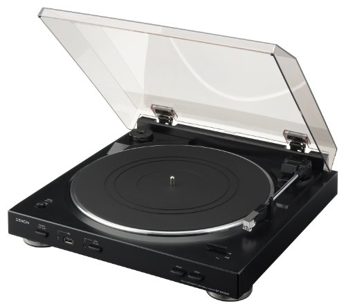 denon-dp-200usb-turntable-black