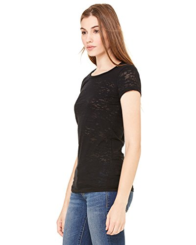 B & C cgtmb02 – T-Shirt Biosfair Black