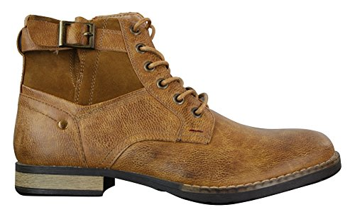 1df8f355b Chaussures Lacets Elong