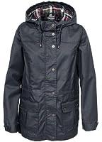Trespass Women's Rubywax Jacket