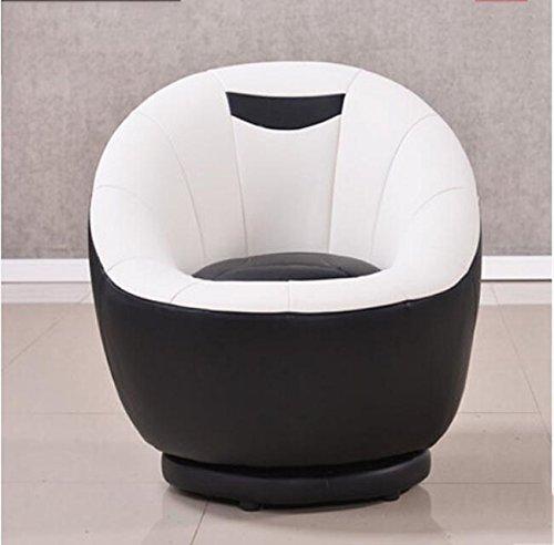 divano chesterfield - divano vintage nero - divano in pelle ... - Pelle Dangolo Divano Minimalista