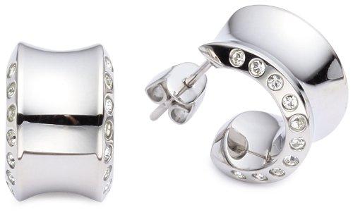 swatch-bijoux-damen-ohrringe-lifestyle-strong-feeling-jem045