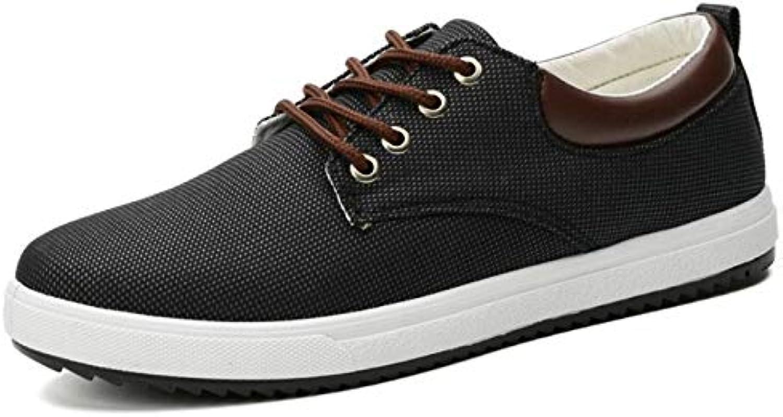 homme homme homme / femme chaussures chaussures hommes hommes hcbyj toile baskets faible à plat à a cheter des chau ssures de louis, élaborer wg14942 unique f33768