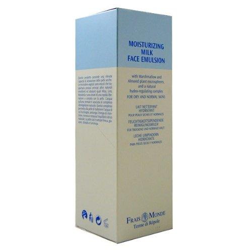 Frais Monde Skin Moisturizing Crema Idratante - 1 Prodotto