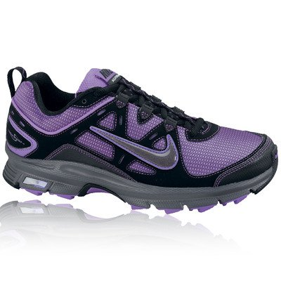Air Trial Water Shield 9 Alvord Violet Course Chaussure Nike Lady gqPwa8v5