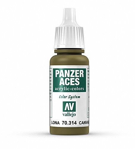 vallejo-panzer-aces-17-ml-acrylic-paint-canvas
