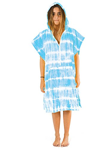 surf-accessories-ocean-earth-tie-dye-zip-poncho