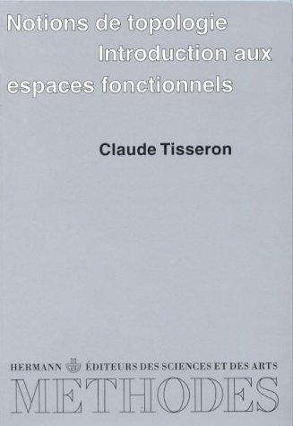 notions-de-topologie-introduction-aux-espaces-fonctionnels-deuxime-cycle