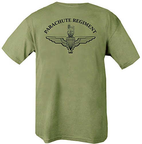 kombat-mens-military-printed-army-combat-para-parachute-regiment-marine-british-us-army-t-shirt-tshi