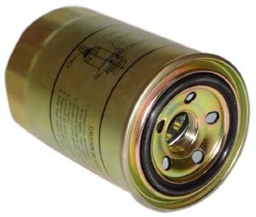 Preisvergleich Produktbild Japanparts FC-509S Kraftstofffilter