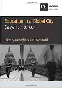 """global city regions essay More essay examples on globalization rubric the concept of a global city should be taken as a component of a global network of strategic sites no global city exist as a single entity but serves as a function of cross-border networks, having """"production functions"""" in their economic, political, cultural and even lifestyle areas being interlinked with other global cities."""
