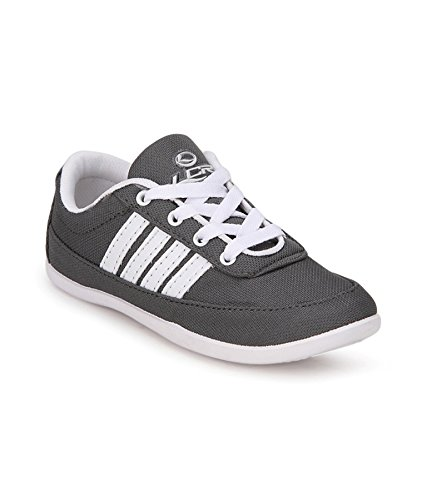 Lancer Men Sports Running Shoes  available at amazon for Rs.399