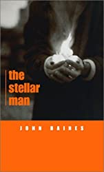 The Stellar Man (Hermetic Philosophy)
