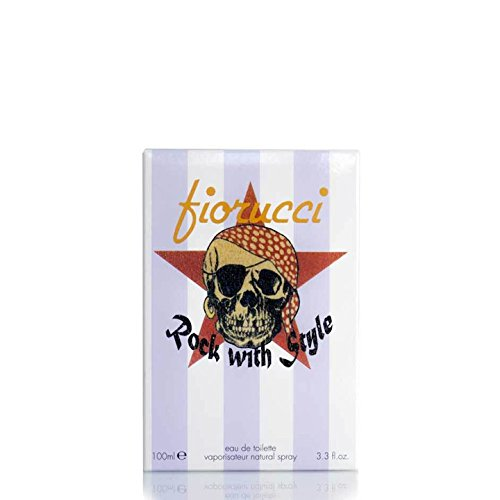 fiorucci-rock-with-style-eau-de-toilette-spray-100-ml