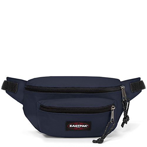 Eastpak AUTHENTIC Riñonera interior, 27 cm, 3 liters, Azul (Traditional Navy)