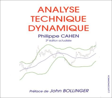 Analyse technique dynamique