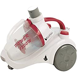 BlackPear BAS 263 ASPIRATEUR SANS SAC 700W
