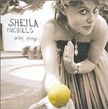 Songtexte von Sheila Nicholls - Brief Strop
