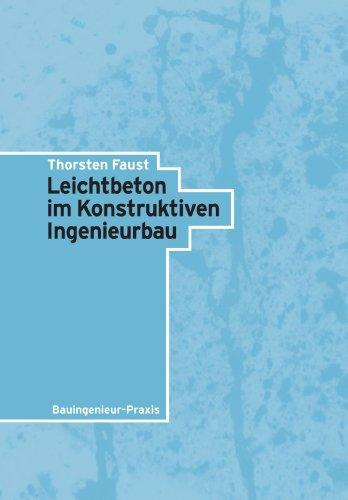 Lixada Kohlefaser Sattelst/ütze Klemmen Leichtbeton 30,2 mm 34,9 mm Radsport Zubeh/ör