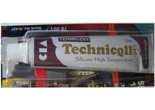 high-temperature-1200c-adhesive-glue-for-exhaust-fireplace-ovens-collectors-70-ml-new