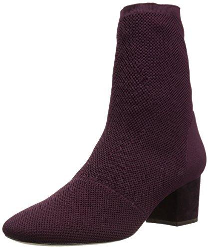 joie women's yasmine fashion boot