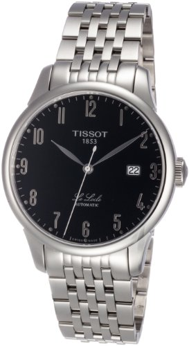 Tissot T41148352