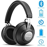 Best HUAWEI casques sans fil - Casque Bluetooth sans Fil avec Réduction de Bruit Review