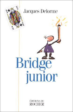 Bridge junior