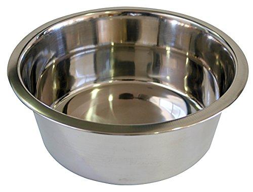 croci-c6fk3050-ciotola-in-acciaio-050lt-13-cm