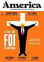 America N 7 de Busnel François/Fott