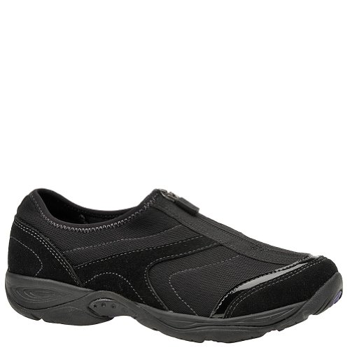 easy-spirit-ellicott-mocasines-de-lona-para-mujer-dkbr-co-color-negro-talla-36-eu-m
