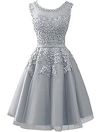Vestido mujer bodas de plata