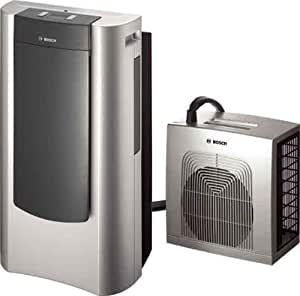 bosch pas0720 climatiseur split 4500w bricolage. Black Bedroom Furniture Sets. Home Design Ideas