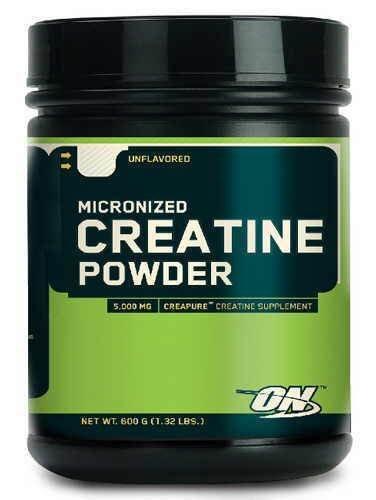 Optimum-Nutrition-Micronised-Creatine-Powder