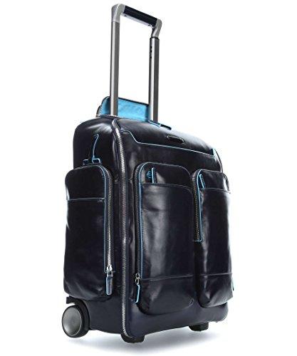 Trolley-sac à dos small avec organisateur porte-ordinateur 15\\